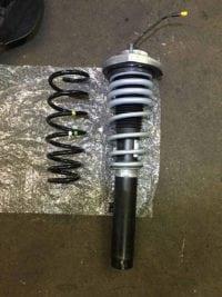 Porsche repair and maintenance