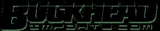 Buckhead Imports Logo