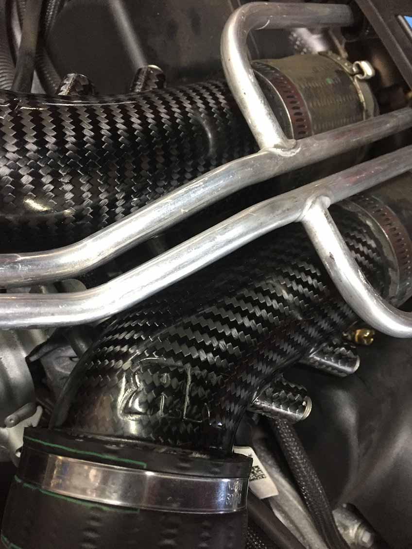 Audi repair and maintenance